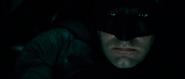 Batmobile scene 6