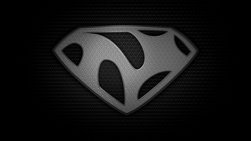 Nam Ek Dc Comics Extended Universe Wiki Fandom Powered By Wikia