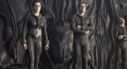3092595-faora, zod and jax-ur-1-