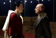 Shazam-Official-Images-09