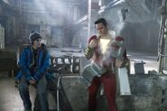 Shazam-Official-Images-12