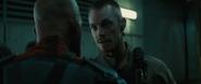 Z'Deadshot' Trailer14