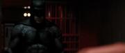 Batman visit Lex 5