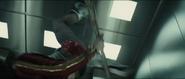 ZHarley Quinn' Trailer16
