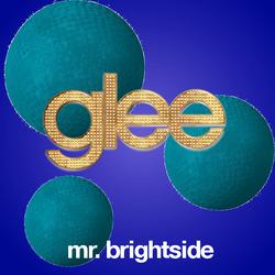 Mrbrightside