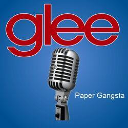 PaperGangsta
