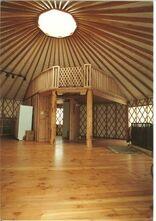 Yurt4