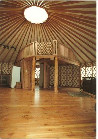 File:Yurt4.jpg