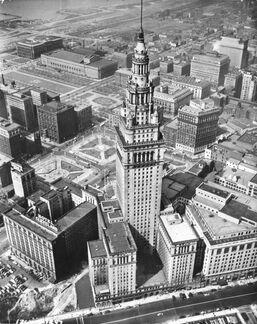 Terminal-tower-1947jpg-1cb8c917e165300d