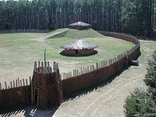 Mound2