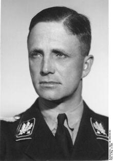 Bundesarchiv Bild 146-1969-041-62 Josias zu Waldeck-Pyrmont