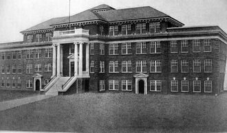Triercountyhospital