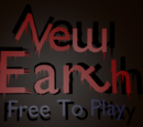 NewEarth Wiki