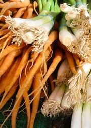 Ob-market-veggies-crop