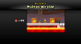 MoltenAirship