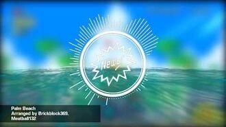 Newer Wii Plus Development 5 - More Music!