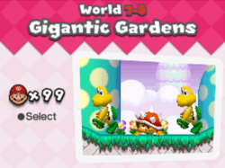 GiganticGardens