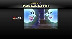 DelusionCastle
