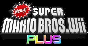Newer Super Mario Bros U Newer Super Mario Bros Wiki Fandom