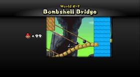 BombshellBridge