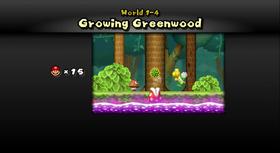 GrowingGreenwood