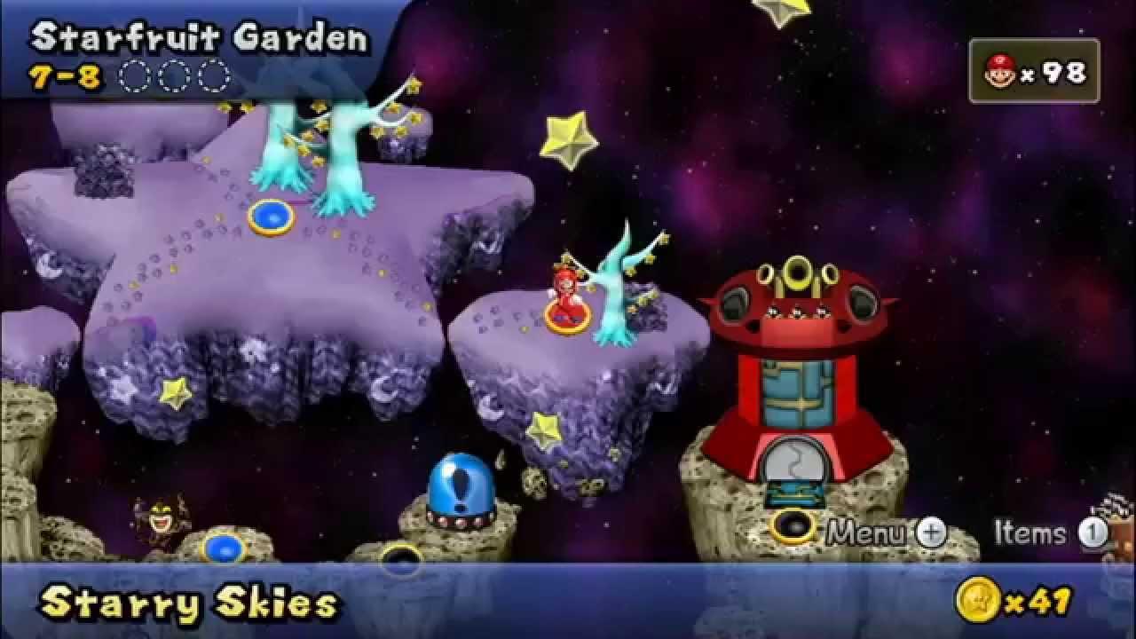 100+ Newer Super Mario Odyssey Ds – yasminroohi