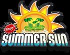 Sp summer