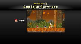 LeafpileFortress