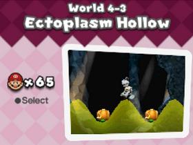 EctoplamHollow