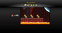 RedLava
