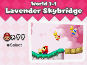 LavenderSkybridge