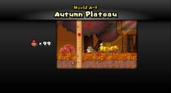 AutumnPlateau