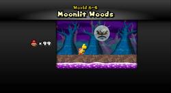MoonlitWoods