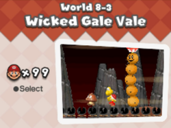 WickedGaleVale