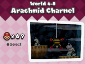 ArachnidCharnel