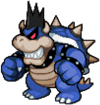 SeekPng.com bowser-png 243600