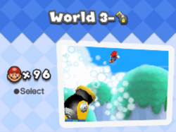 World 3-CannonDS