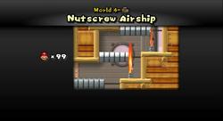 NutscrewAirship