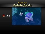 Bubble Basin