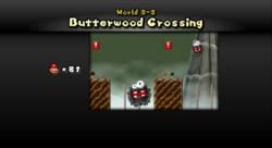 ButterwoodCrossing