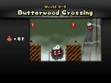 Butterwood Crossing