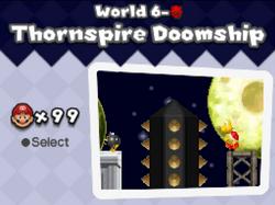 ThornspireDoomship