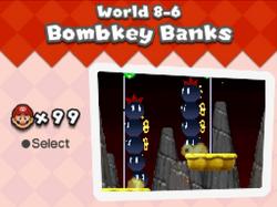 BombkeyBanks