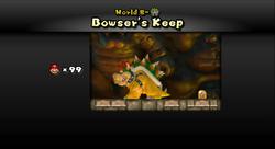 BowsersKeep