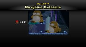 NavyblueMolemine