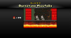 BurnstoneFlowfalls