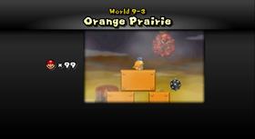 OrangePrairie