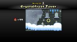 CrystalfrostTower