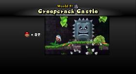 CreepcrackCastle