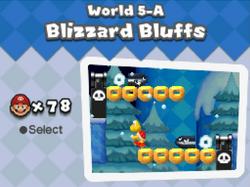 BlizzardBluffs